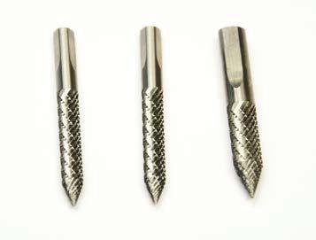 carbide-cutters