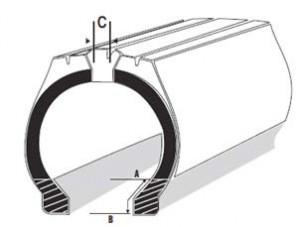 radial-repairs-3