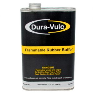 rubber-buffer-flammable