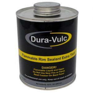 rim-sealant-extra-thick-flammable