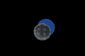 circular tube repairs